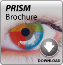 PRISM Brochure - click to download