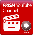 PRISM video - click to play