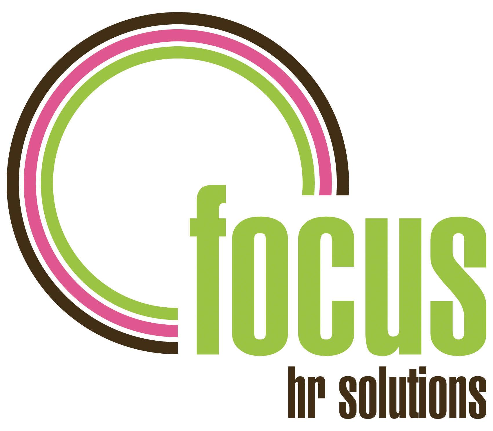 Focus HR Solutions Ltd