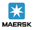 Maersk Company UK