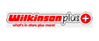 Wilkinson Hardware Stores Ltd
